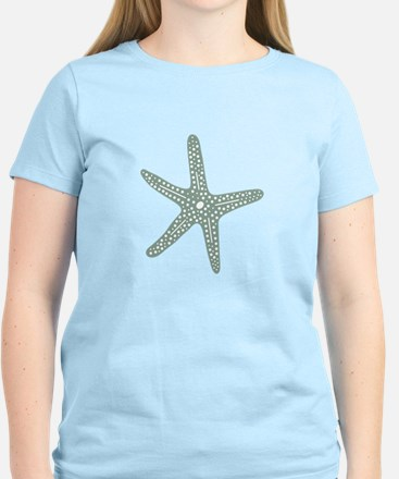 Starfish T-Shirt