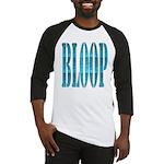 BLOOP Baseball Jersey