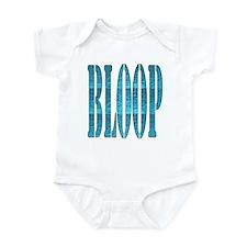 BLOOP Infant Bodysuit