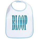 BLOOP Bib