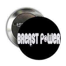 Breast Power Button