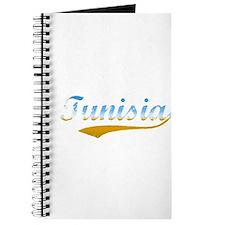 Funny Tunisia Journal