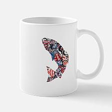 TRIBUTE Mugs