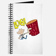 LOG! Journal