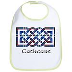 Knot - Cathcart Bib