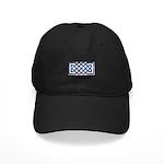 Knot - Cathcart Black Cap