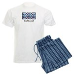 Knot - Cathcart Men's Light Pajamas