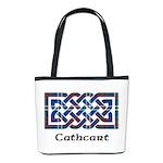 Knot - Cathcart Bucket Bag