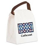 Knot - Cathcart Canvas Lunch Bag