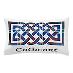 Knot - Cathcart Pillow Case