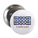 Knot - Cathcart 2.25