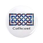 Knot - Cathcart 3.5