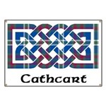 Knot - Cathcart Banner