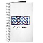 Knot - Cathcart Journal