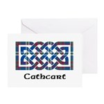 Knot - Cathcart Greeting Card