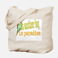 Cute Another day Tote Bag