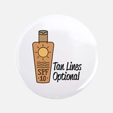 Tan Lines Optional Button