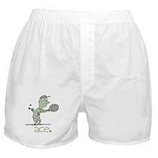 Groundies - Ace Boxer Shorts
