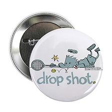 "Groundies - Drop Shot 2.25"" Button"