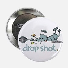 "Groundies - Drop Shot 2.25"" Button"