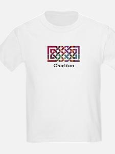 Knot - Chattan T-Shirt
