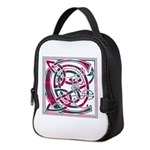 Monogram - Chisholm Neoprene Lunch Bag
