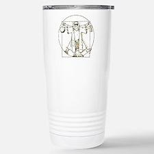 Cute Hollister dudes Travel Mug