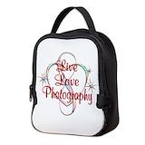 Photography Neoprene