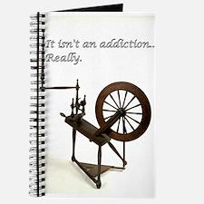 2-spinning wheel addiction.jpg Journal