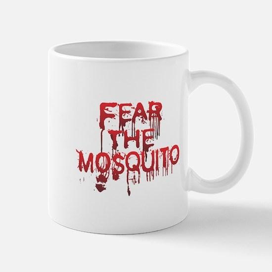 Fear Mugs