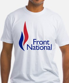 Front national Shirt