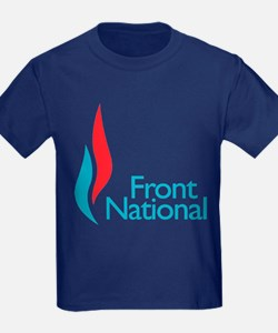 Front national T