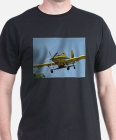Ag Aviation T-Shirt