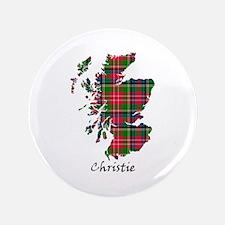 "Map - Christie 3.5"" Button"