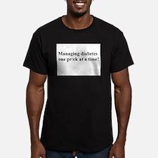 one price T-Shirt