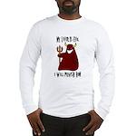 """""""Treat me Good"""" Women's Colour T-Shirt"""