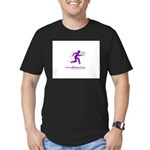 emailman-c-final.jpg T-Shirt