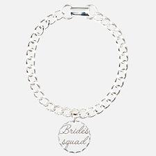 Bride's Squad Bracelet