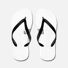 Conquer Flip Flops