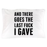 Funny adult Pillow Cases
