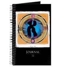 Cellular Cartoon Journal
