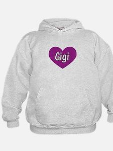Gigi Hoodie