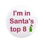 Santa's Top 8 3.5