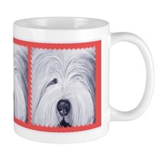 Sheepie Mug