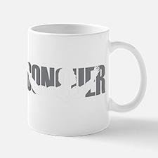 Conquer Mugs