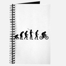 Cute Running workout exercise Journal