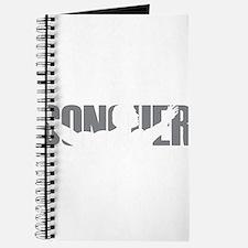 Conquer Journal