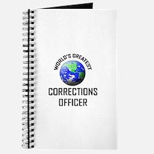 World's Greatest CORPORATE TREASURER Journal