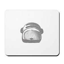 Toaster Mousepad