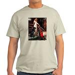 Accolade / Gr Dane (bl) Light T-Shirt